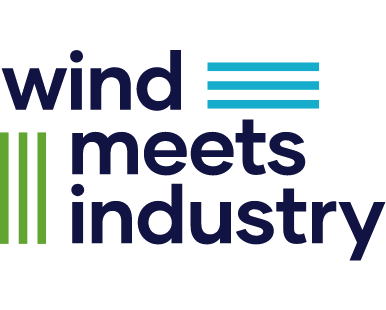 Wind meets Industry